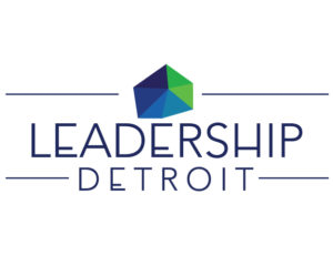 Leadership Detroit