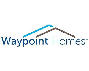 Waypoint Homes